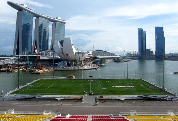 Marina-Bay-Floating-Platform-Stadium-Singapore-01
