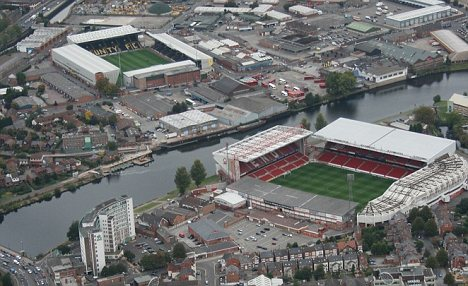 stadiums-nottingham