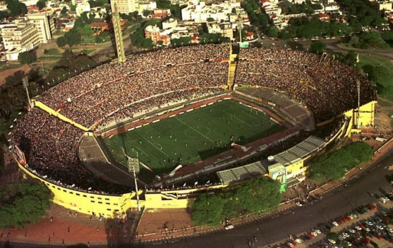 estadio-centenario_226495