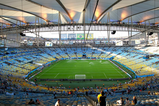 maracanaj_best_stadium_in_the_world