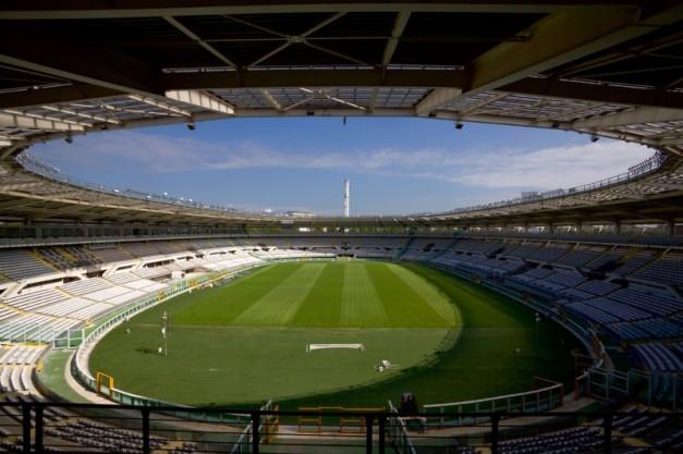 1Stadio-Olimpico-Torino