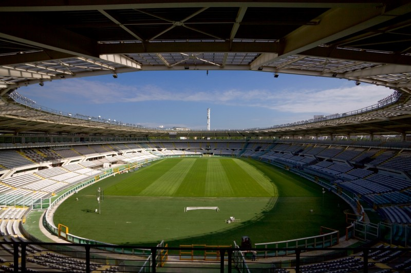 1Stadio-Olimpico-Torinoj