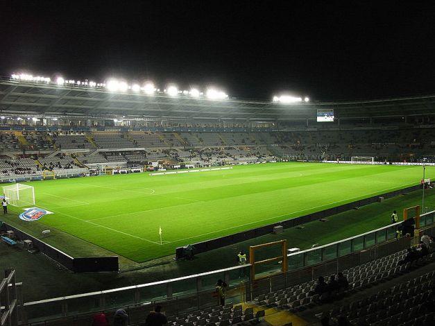 800px-Stadio_Olimpico_Torino_Italy