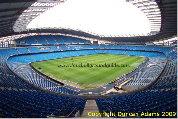 colin_bell_and_north_stands_etihad_stadium