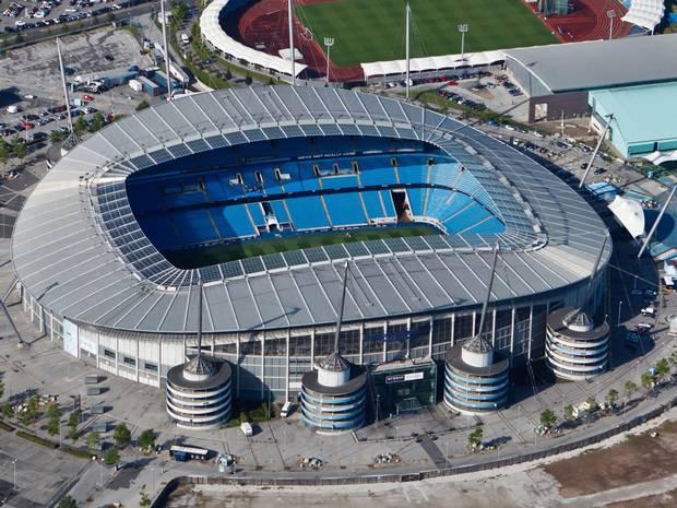 manchester-city-stadium