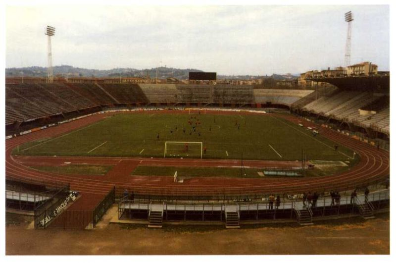 Panorama-Stadio-Comunale-Firenze-1987