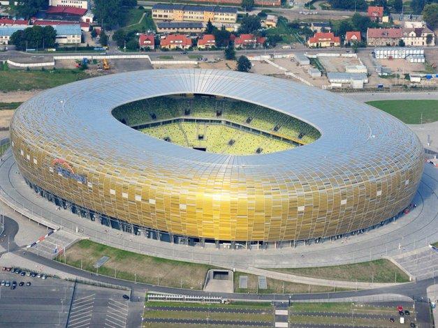 PGE-Arena-Gdansk-Poland-uefa-euro-2012-27304958-800-600
