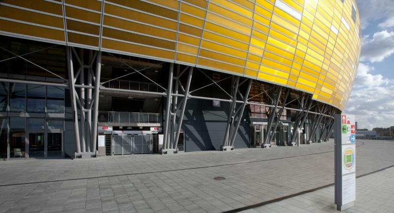 qbiss_big_pge-arena-gdansk-02_20817