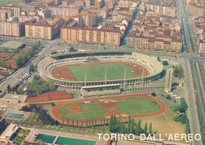 Stadio_Comunale_Torino