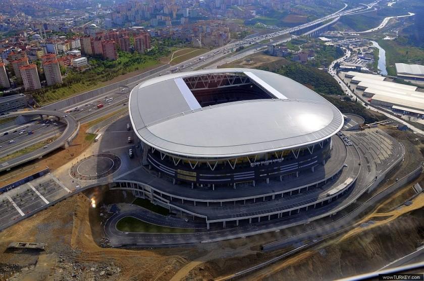 istanbul-turk-telekom-arena-aerial-92828