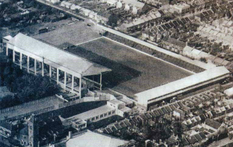 boleyn-1925