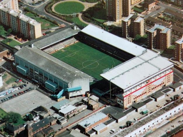 boleyn-ground-1990s-west-ham