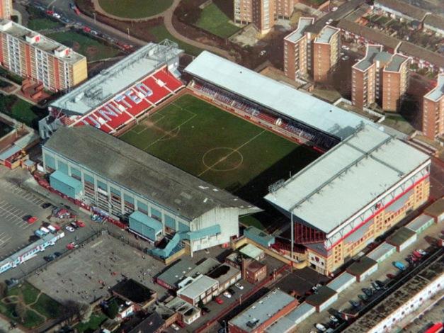 boleyn-ground-1990s