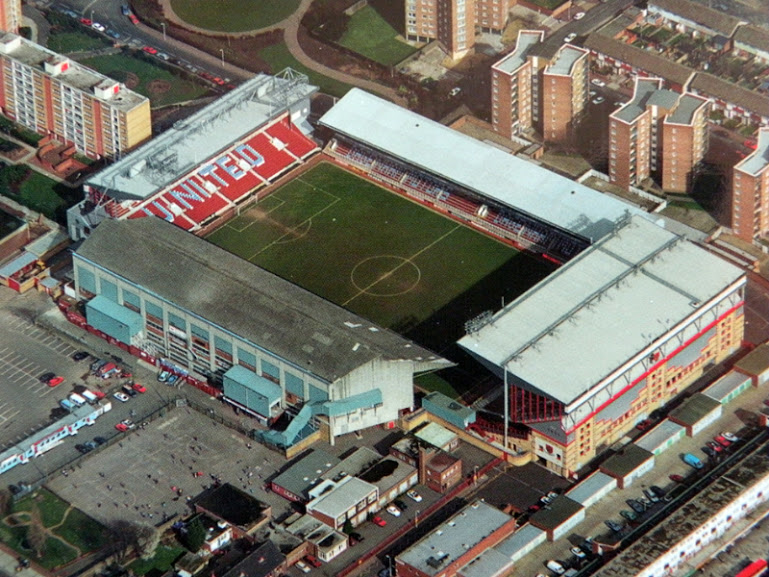 boleyn-ground-1990s