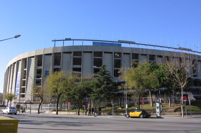 Camp_Nou_FC_Barcelona