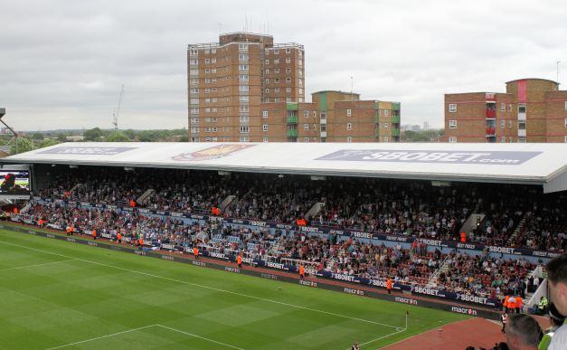 East-Stand-Boleyn-Ground-Upton-Park