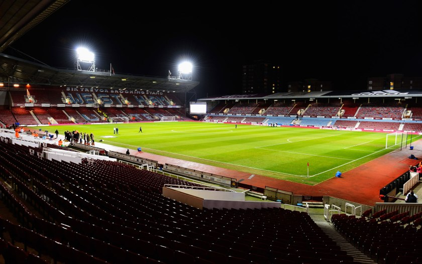 estadio-do-west-ham-united-noite_getty