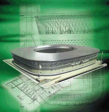 n_betis_el_estadio-40952