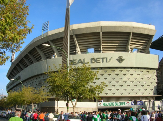 Stade_Manuel_Ruiz_de_Lopera_Séville
