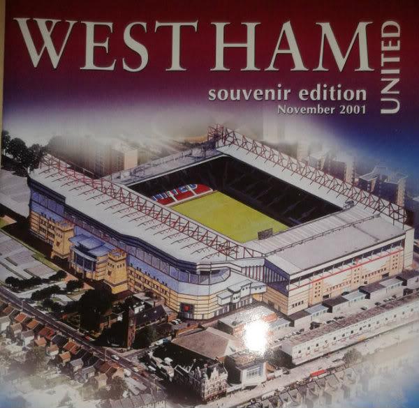 WHUFC_Stadium