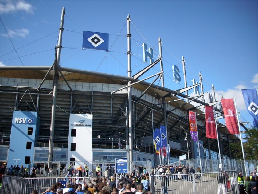 10123-01-HSH-Nordbank-Arena