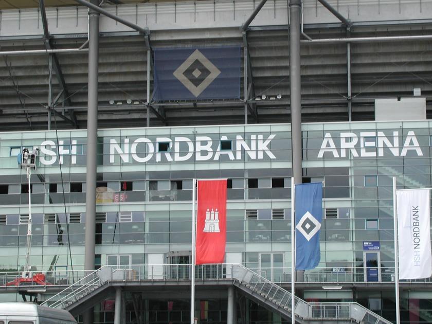 10237-neuer-name-volksparkstadion