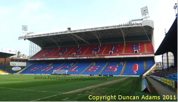 selhurst-park-holmesdale-road-stand