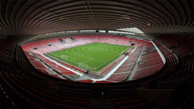 stadium-of-light-general