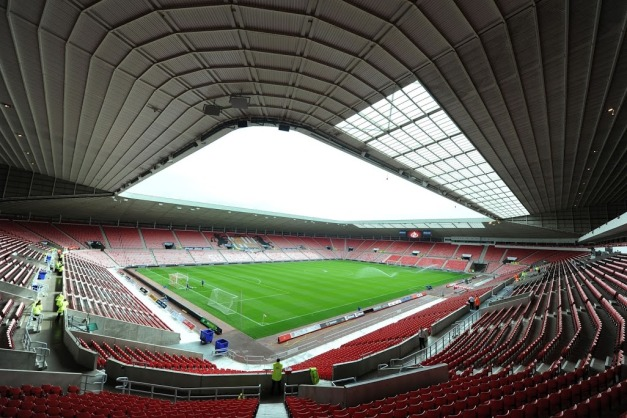 Stadium-of-Light