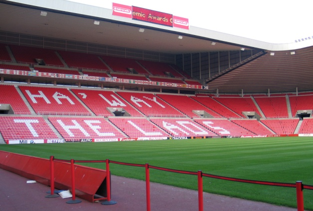 Stadium_of_light_Haway_the_lads