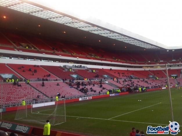 the-stadium-of-light3332l