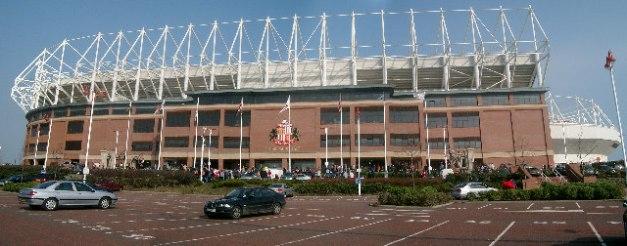 The_Stadium_of_Light