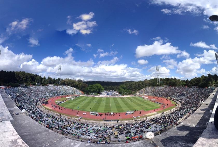 2012-05-20-jamor-final-taca-portugal-pedro-gois
