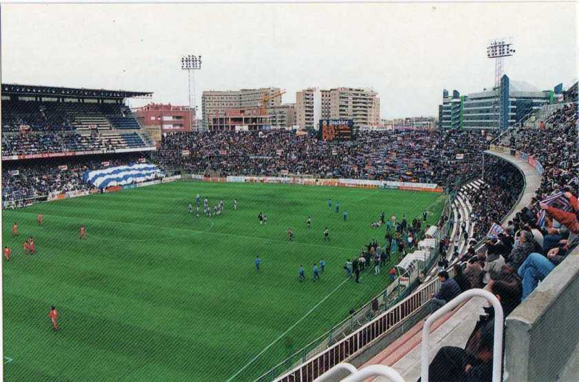 Estadios espana-0014