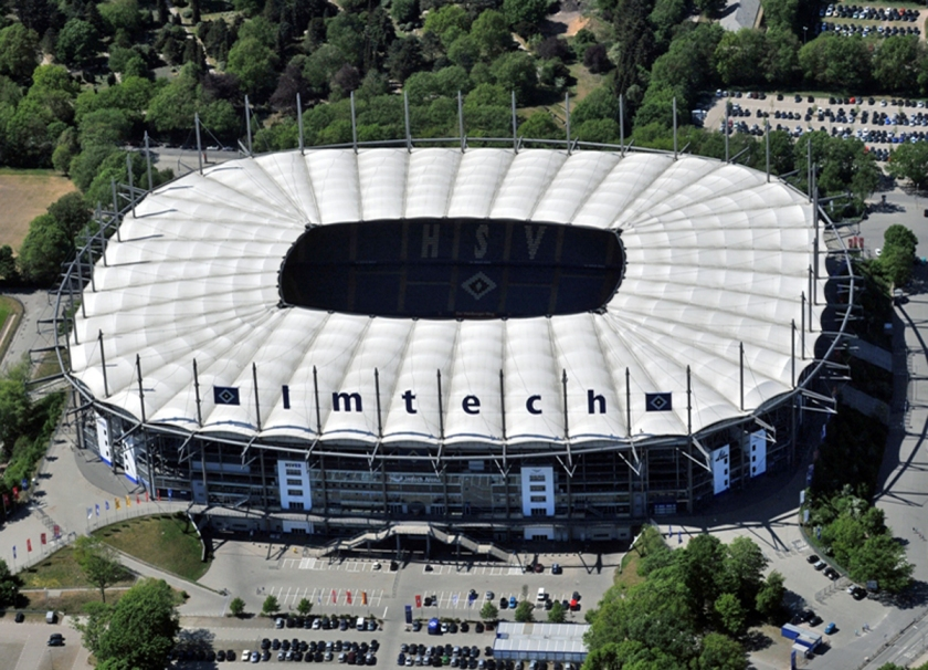 Stadion_72dpi