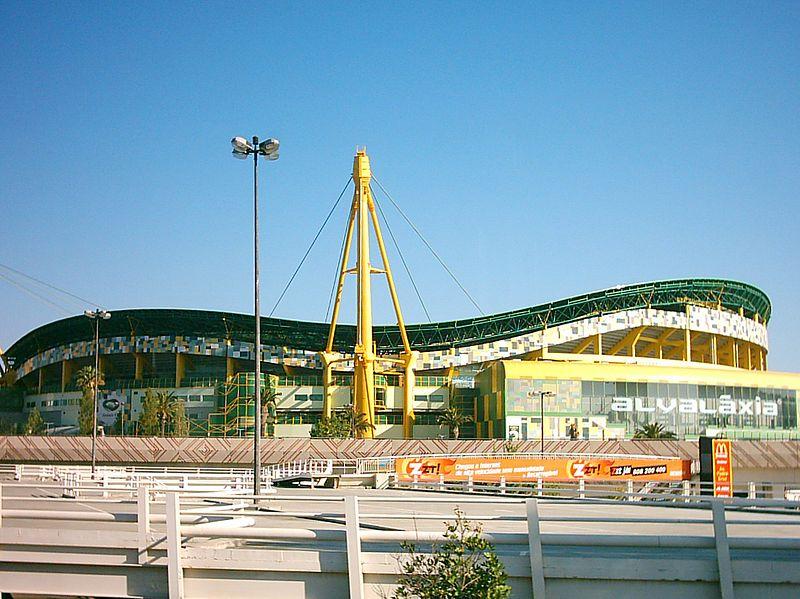 800px-Estádio_Alvalade_XXI