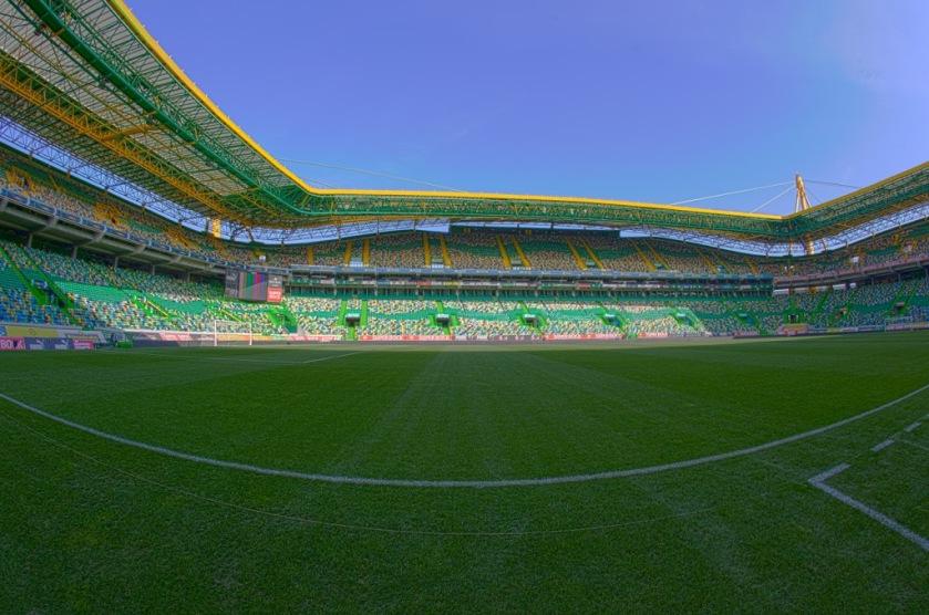 Estadio2