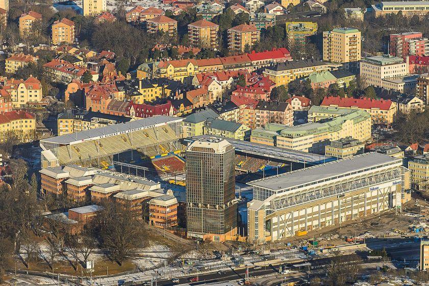 1280px-Råsunda_February_2013_01