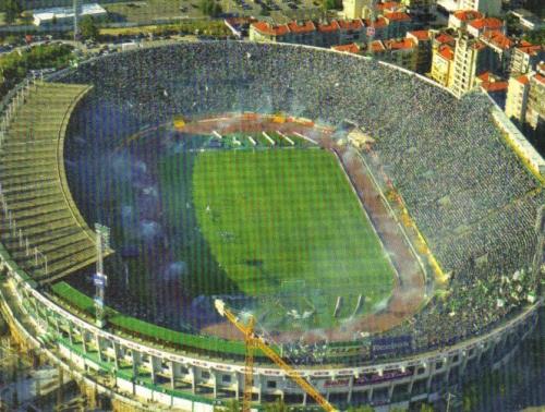 500px-Estádio_José_Alvalade_
