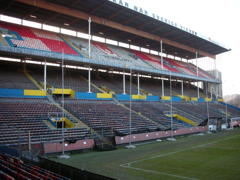 rasunda-stadion-49