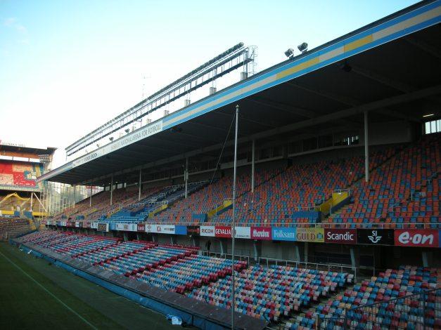 rasunda-stadion-89