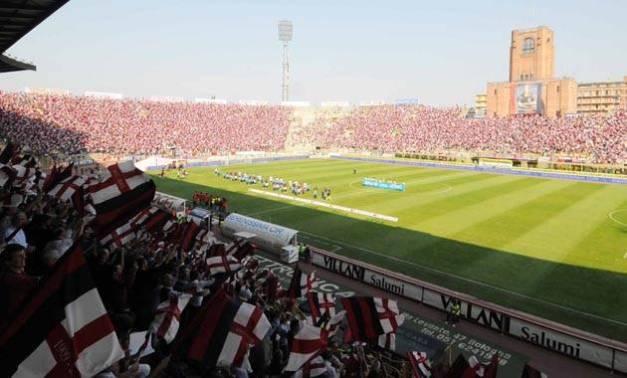 stadio_Bologna