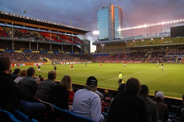 stadion-rasunda-sptadion-stockholm