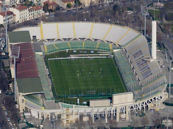 stadium_79