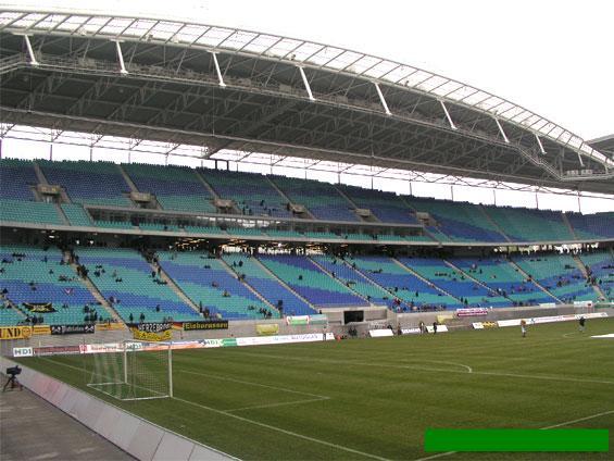 zentralstadion01