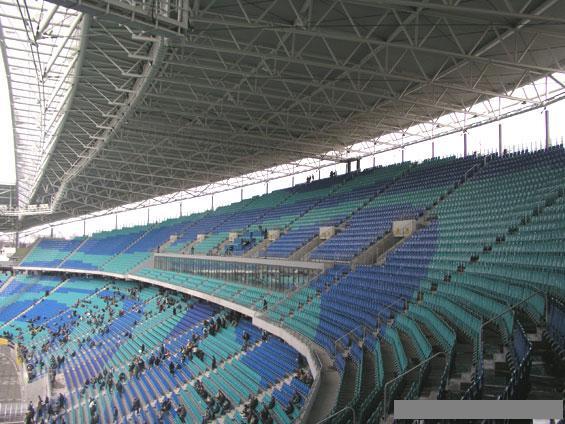 zentralstadion02