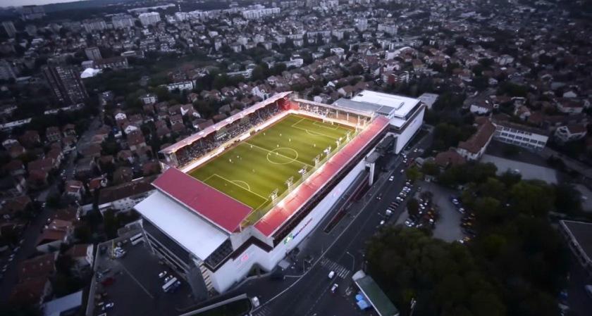 stadion2-cc-vozdovac