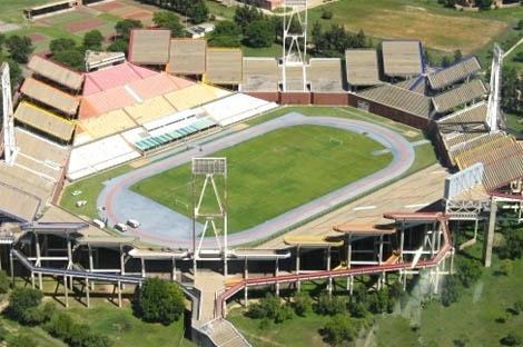mmabatho-stadium1