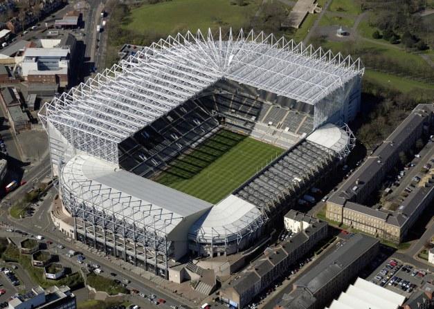 newcastle-stadium-aerial-aerienne-34534