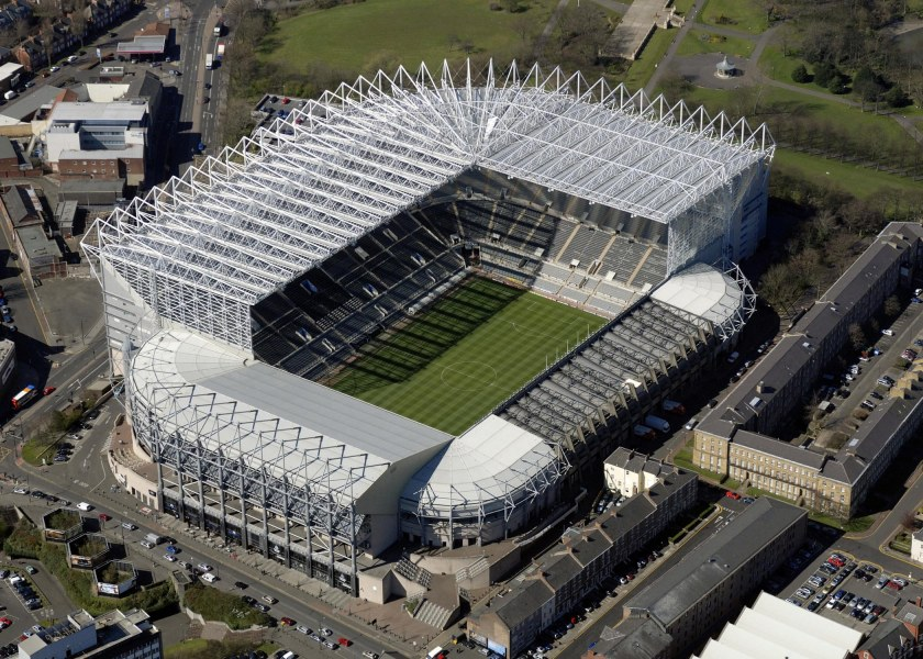 newcastle-stadium-aerial-aerienne-34534